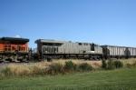 KCSM 4706